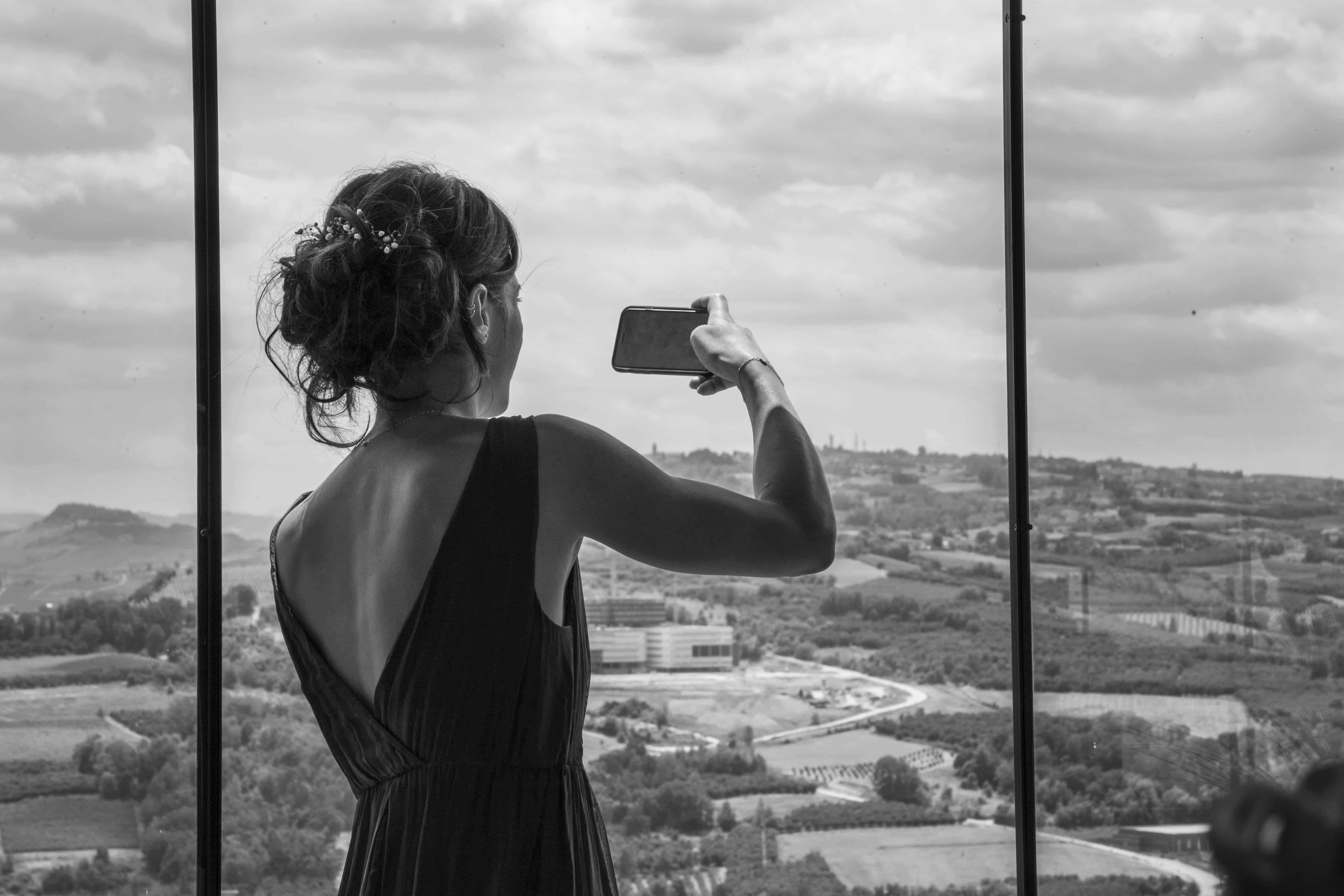 patrizia-franco-fotografo-cerimonie-torino-7