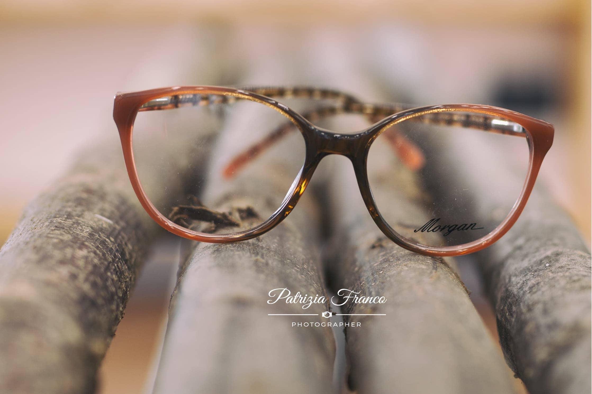 patrizia-franco-fotografo-occhiali-1