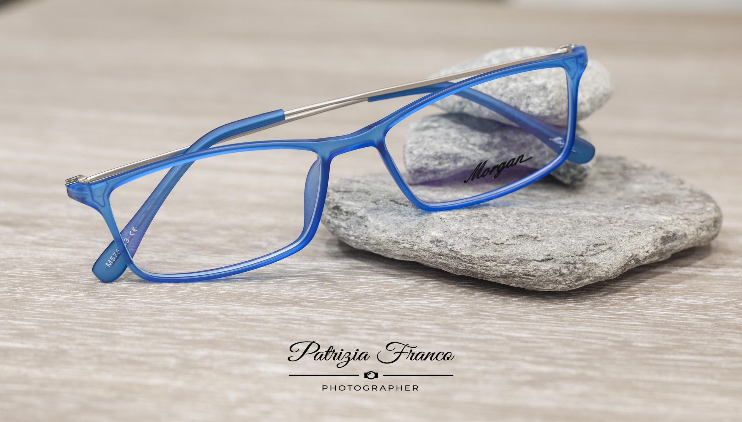 patrizia-franco-fotografo-occhiali-2
